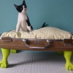 walyou-post-roundup-20-suitcase-bed