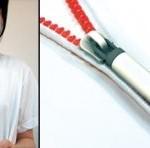 walyou-post-roundup-20-zipper-earphones