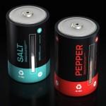 battery-design-salt-pepper