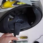 bluetooth-full-faced-motorcycle-helmet