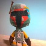 boba-fett-sackboy-costume
