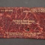 business-card-meat-1