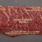 business-card-meat