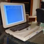 c64-laptop-1