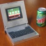 c64-laptop-3