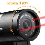camera-gadget