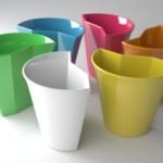 ceramic-cups-1