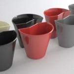 ceramic-cups-2