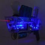 coil-guns