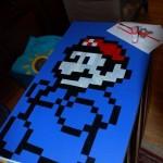 cool-super-mario-bros-dresser