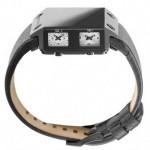 diesel-wristwatch2