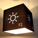 f2-keyboard-key-lampshade