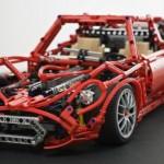 ferrari-250-gto-lego-2