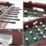 foosball-table