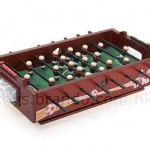 foosball-table-game