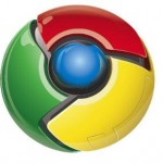 google-chrome-tips