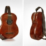 guitar-backpack
