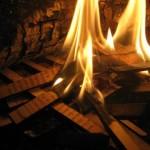 kindle-reader-wood