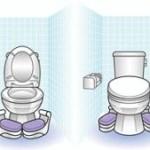 kneeling-pee-bench