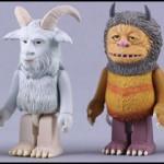 kubrick-figures1