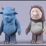 kubrick-figures2
