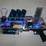 led-coil-gun-diy