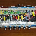 lego-amp-1