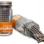 magnet-balls