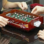 mini-foosball-table