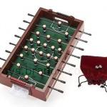 mini-foosball-table1