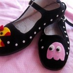 ms-pacman-shoes-1