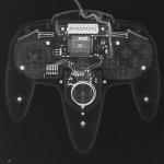 n64-controller-image