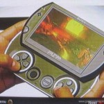 new-playstation-portable-go-1