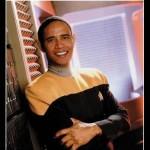 obama-star-trek