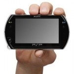 playstation-portable-go-image-1