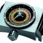 roulette-watch-design