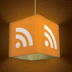 rss-icon-lampshade-design