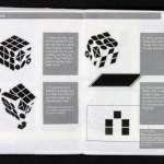 rubiks-cube-font-generator