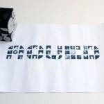 rubiks-cube-print-stamp