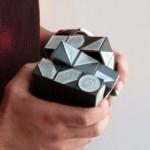 rubiks-cube-stamp