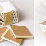 sliced-bread-notebooks