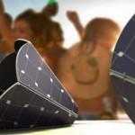 solar-powered-portable-speaker2