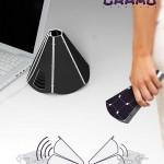 solar-powered-portable-speaker3