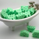 space-invaders-soap