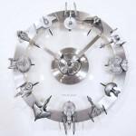 star-trek-clock