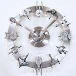 star-trek-clock_1
