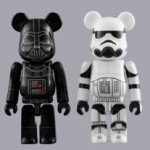 star-wars-bearbrick