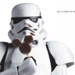 star-wars-dark-side