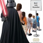 star-wars-disney-ad