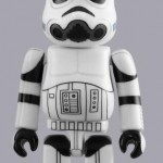 star-wars-stormtrooper-bearbrick